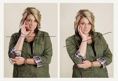 Fotoğraflarda Daha Güzel Çıkmak İçin Yapmanız Gereken 6 Basit Şey