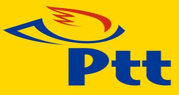 PTT Lise Mezunu Personel Alımı Duyurusu