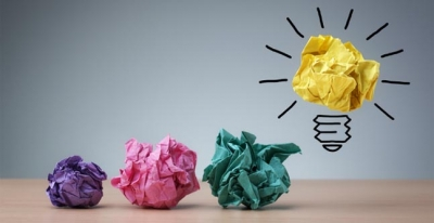 Hangi İşi Yapsam Daha Karlı Olur Diyenlere İş Fikirleri