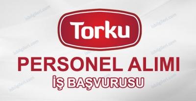 Torku Şeker Fabrikası Personel Alımı İş İlanı