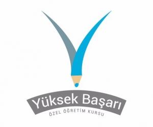 gülay kızılkoca