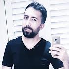ramazan-ozer