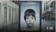 Çocuk İstismarını Önlemek için Yapılmış Harika Bir Video Paylaşalım Lütfen