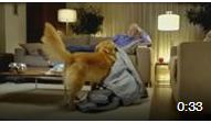 Yapılmış En İyi Televizyon Reklamı :)