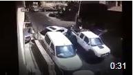 GTA İstanbul Pendik